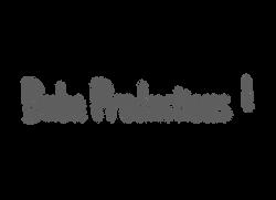 Buba Pro logo