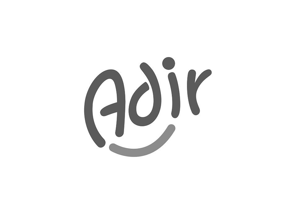 adir-greyscale
