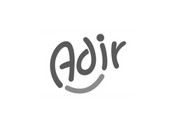 Adir logo