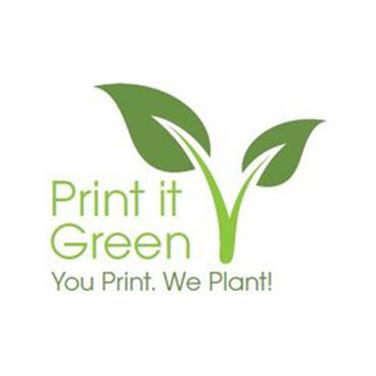 Print it green-Logo.jpg