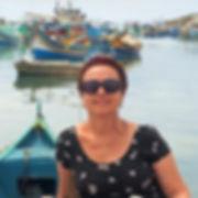 מרב שאמי - לקוחות מספרות