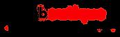 Weboutique - Logo - 050420.png