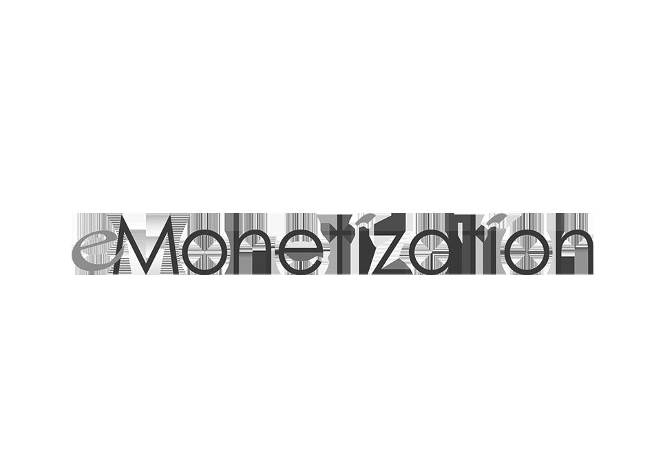 emonitization-greyscale