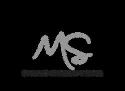 Merav Shami logo