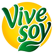 vivesoy-Logo.png