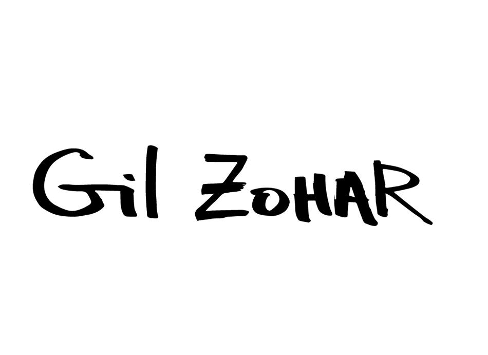 weboutique-logos-greyscale
