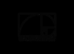 Eyal Ziv logo