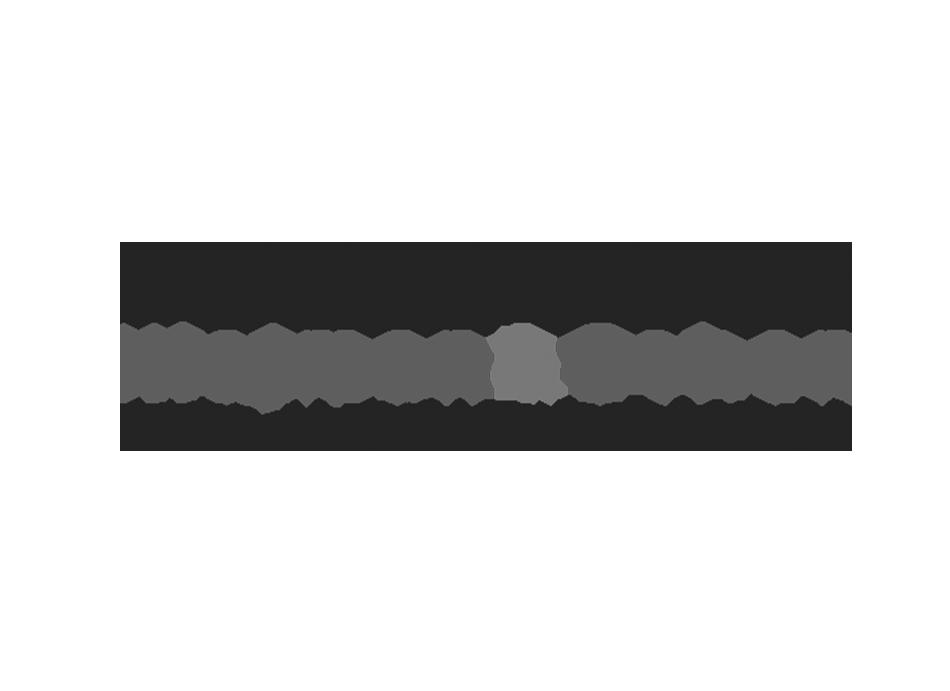 klajman-greyscale