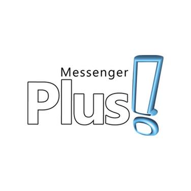 Messenger_Plus!_Logo.jpg