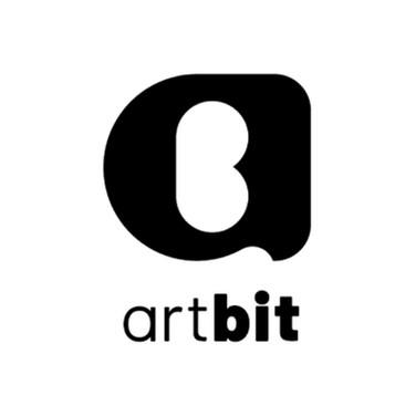 artbit-logo.jpg