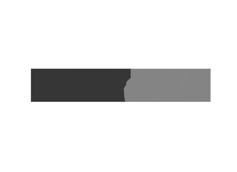 el-puchi-greyscale