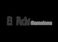 El Puchi logo