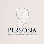 persona logo.png