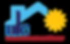 HIC-logo.png