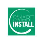 smart install-logo.jpg