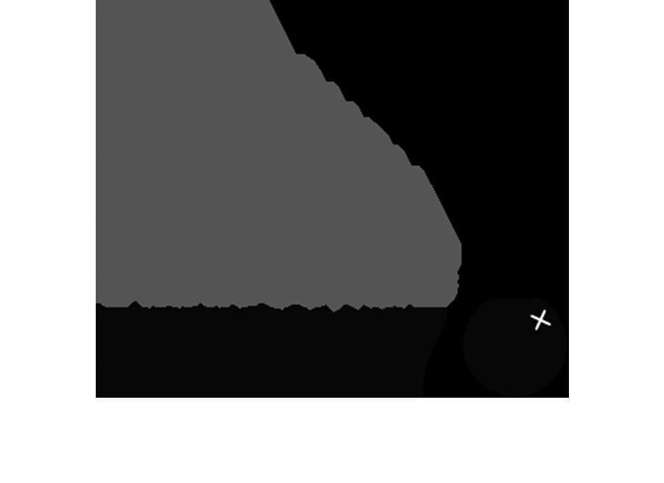 avital-studion-greyscale
