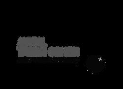 Avital Studio logo