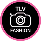 Fashion Tours in Israel- Merav Shami