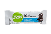 ZonePerfect_DoubleDarkChcolate.png
