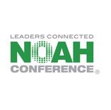 NOAH Conference-logo.jpg