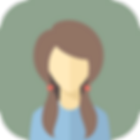 face_icons-square-67.png