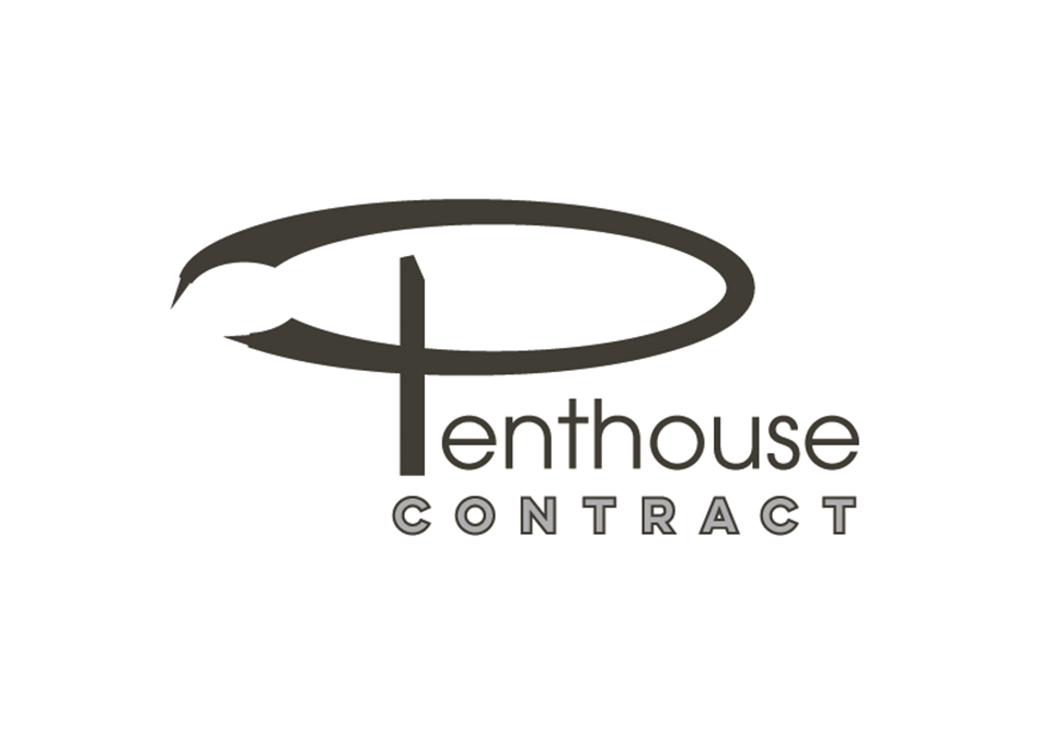 Penthouse contract