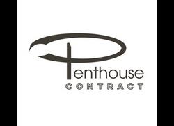 Penthouse Contract logo