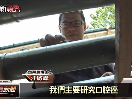 台中壹新聞
