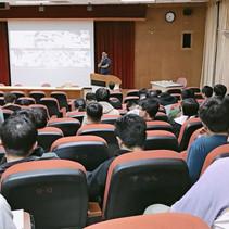 中興大學生物產業機電工程學系