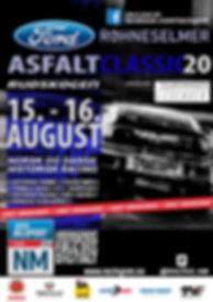 Asflatclassic.jpg