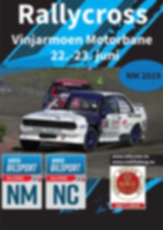 Plakat-NMK-Fluberg-(4).jpg