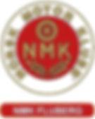 nmkFlu.jpg