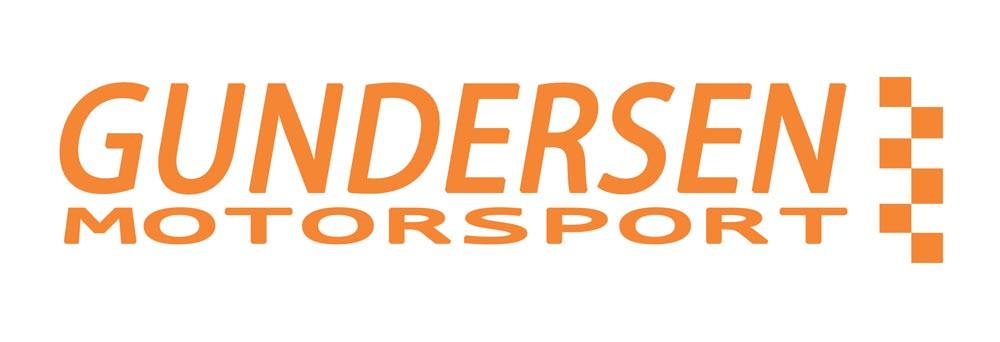 Gundersen Motorsport