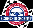 Historis-Racing-Norge---logo.png