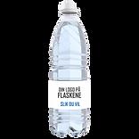 vannflaske4.png