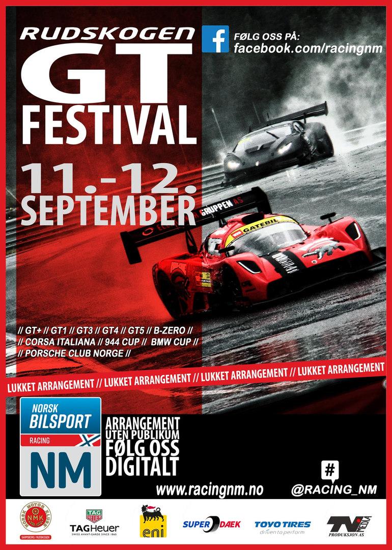 GT-festival 11.-12.sept