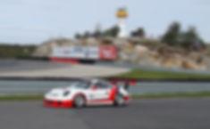Racing003.jpg