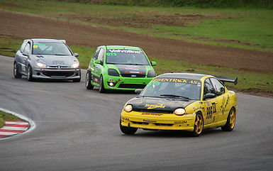 Racingnm06.jpg