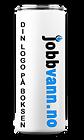 enerydrink-sleeve-white.png