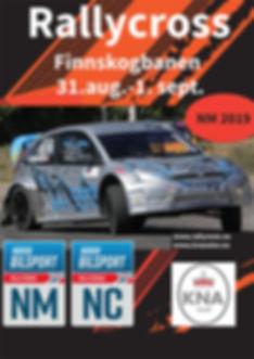 Plakat-KNA-Solør-MS-(3).jpg