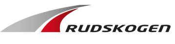Rudskogen_logo.png