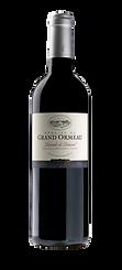 domain-grand-ormeau-bouteille-1579252841