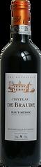 30090-bouteille-chateau-de-braude-cru-bo