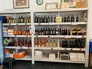Photo vin Lascaux.jpg