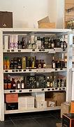 Photo les autres vins et spiritueux.jpg