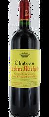 22846-250x600-bouteille-chateau-corbin-m