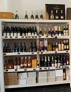Photo les autres vins du bordelais.jpg