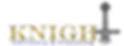 KAP-Logo.png