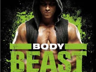 Body Beast on sale!
