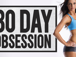 Three Days of News: 80 Day Obsession Part 1